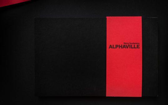 HL_RSOUBANERE_AlphavillePrint3